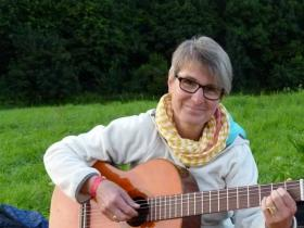 picknick-mit-singen